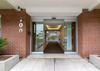 Pre Ejecución Hipotecaria en Stamford 06901 SUMMER ST - Identificador: 1100934972