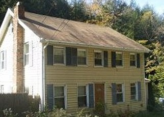 Pre Foreclosure en Lee 01238 FOREST ST - Identificador: 1101024752