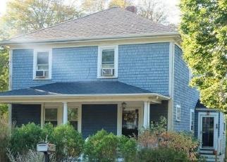 Pre Foreclosure en Plymouth 02360 STATE RD - Identificador: 1101046199