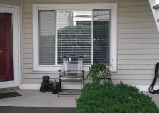 Pre Foreclosure en Taunton 02780 WHITTENTON ST - Identificador: 1101121987