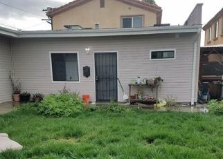 Pre Ejecución Hipotecaria en Midway City 92655 MONROE ST - Identificador: 1101250743