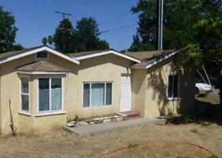 Pre Foreclosure en Lakeside 92040 LOS COCHES RD - Identificador: 1101381697