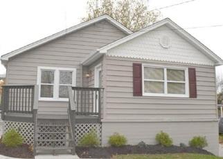 Pre Foreclosure en Ft Mitchell 41017 WALNUT ST - Identificador: 1101619514