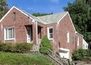 Pre Ejecución Hipotecaria en Pittsburgh 15237 MOHICAN AVE - Identificador: 1101630458