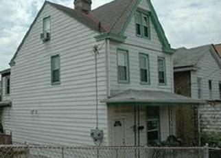 Pre Ejecución Hipotecaria en Pittsburgh 15210 SPRING ST - Identificador: 1101639215