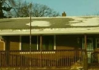 Pre Ejecución Hipotecaria en Mckeesport 15133 NEW YORK AVE - Identificador: 1101657614