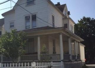 Pre Foreclosure en Ossining 10562 WILLIAM ST - Identificador: 1101837629