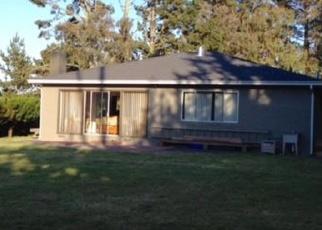 Pre Foreclosure en San Bruno 94066 FLEETWOOD DR - Identificador: 1101847252