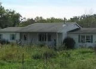 Pre Ejecución Hipotecaria en Walhonding 43843 VAN WINKLE RD - Identificador: 1102139835