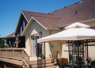 Pre Ejecución Hipotecaria en Santaquin 84655 E 300 S - Identificador: 1102150332