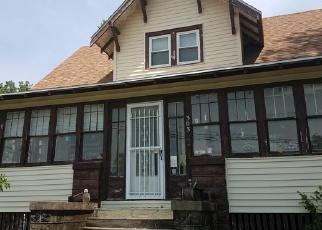 Pre Foreclosure en Blakesburg 52536 WILSON ST - Identificador: 1102345677