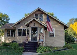 Pre Ejecución Hipotecaria en Sioux City 51108 GRANT ST - Identificador: 1102511223