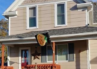 Pre Ejecución Hipotecaria en Sioux City 51103 W 4TH ST - Identificador: 1102532241