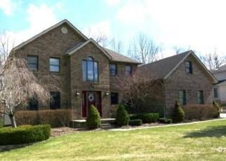 Pre Foreclosure en Hinckley 44233 LAKECREST BLVD - Identificador: 1102577808