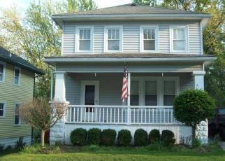 Pre Ejecución Hipotecaria en Zanesville 43701 NORWOOD BLVD - Identificador: 1102637359