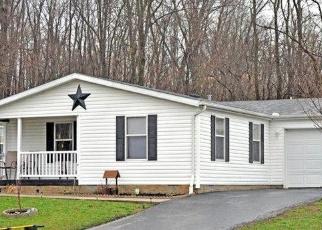 Pre Ejecución Hipotecaria en Hillsboro 45133 MAPLE RUN DR - Identificador: 1102726715