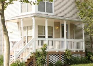 Pre Ejecución Hipotecaria en Laurel 20724 SYCAMORE RIDGE RD - Identificador: 1102737663