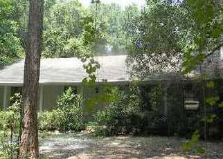 Pre Foreclosure en Tallahassee 32304 BUFFALO PASS - Identificador: 1103055632