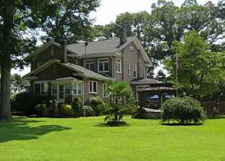 Pre Foreclosure en Mc Connells 29726 CHESTER HWY - Identificador: 1103215492