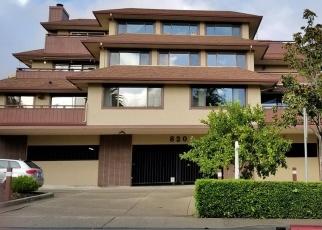 Pre Ejecución Hipotecaria en San Rafael 94901 MISSION AVE - Identificador: 1103532137