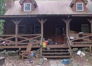 Pre Ejecución Hipotecaria en Pocono Lake 18347 WHITE PINE DR - Identificador: 1103553613