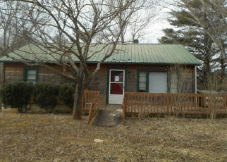 Pre Ejecución Hipotecaria en Spruce Pine 28777 RIDGE RD - Identificador: 1103641643
