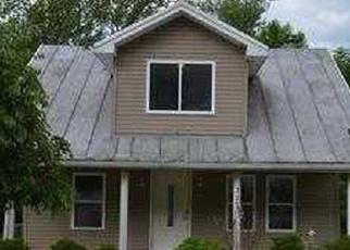 Pre Ejecución Hipotecaria en New Richmond 45157 GREENMOUND RD - Identificador: 1103727929