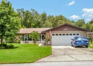 Pre Ejecución Hipotecaria en Auburndale 33823 DENESE LN - Identificador: 1103829980