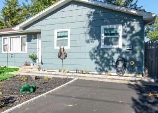 Pre Foreclosure en Brick 08724 16TH AVE - Identificador: 1103834796