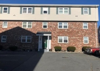 Pre Foreclosure en New Bedford 02744 COVE RD - Identificador: 1104293788