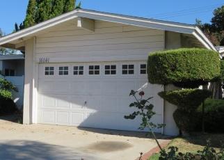 Pre Ejecución Hipotecaria en Hacienda Heights 91745 THREE PALMS ST - Identificador: 1104823741