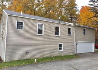 Pre Foreclosure en Hubbard 44425 PERSHING AVE - Identificador: 1104980974