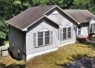 Pre Ejecución Hipotecaria en Whittier 28789 BANNACK SPRINGS RD - Identificador: 1105031777