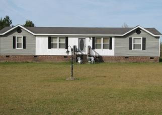 Pre Ejecución Hipotecaria en Enfield 27823 TIPPETTE RD - Identificador: 1105044916