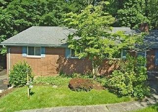 Pre Ejecución Hipotecaria en Pittsburgh 15241 HUNTINGTON DR - Identificador: 1105085644
