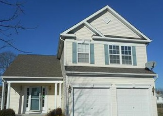 Pre Foreclosure en Cambridge 21613 MILES AVE - Identificador: 1105725521