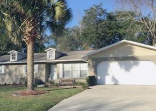 Pre Foreclosure en Ocala 34471 SE 31ST TER - Identificador: 1105764950
