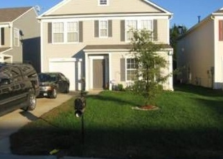 Pre Ejecución Hipotecaria en Concord 28025 NORFLEET ST - Identificador: 1105921738