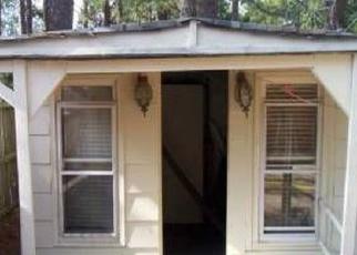 Pre Ejecución Hipotecaria en Cary 27513 ROCHELLE RD - Identificador: 1105968146