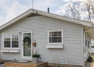 Pre Foreclosure en Canton 44714 28TH ST NE - Identificador: 1106031665
