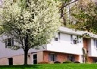 Pre Foreclosure en Oley 19547 MINE RD - Identificador: 1106161749