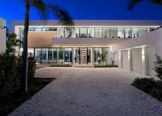 Pre Ejecución Hipotecaria en Palm Beach 33480 IBIS ISLE RD E - Identificador: 1106477521