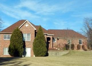 Pre Foreclosure en Glen Carbon 62034 WILDWOOD DR - Identificador: 1106511236