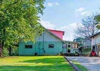 Pre Ejecución Hipotecaria en Candler 28715 VAN DAVIS RD - Identificador: 1106710972