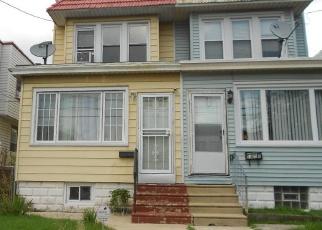 Pre Foreclosure en Pennsauken 08110 44TH ST - Identificador: 1106756511