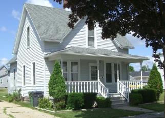 Pre Ejecución Hipotecaria en Kimberly 54136 N MAIN ST - Identificador: 1106843676