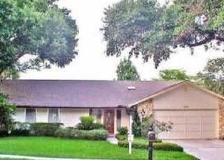 Pre Ejecución Hipotecaria en Maitland 32751 FORESTWOOD LN - Identificador: 1106913751
