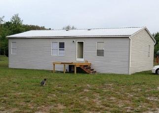 Pre Foreclosure en Live Oak 32060 100TH PL - Identificador: 1106918112