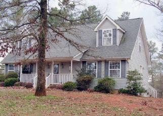 Pre Ejecución Hipotecaria en Mooresboro 28114 LEMMONS RD - Identificador: 1107052132