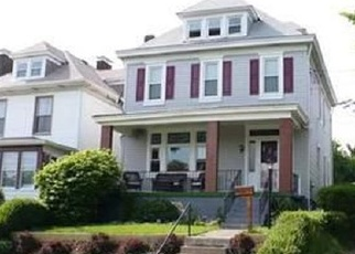 Pre Ejecución Hipotecaria en Pittsburgh 15229 FAIRVIEW AVE - Identificador: 1107105581